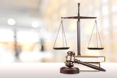 岐阜の少年事件・外国人事件に強い弁護士